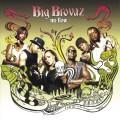 Purchase Big Brovaz MP3
