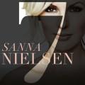 Purchase Sanna Nielsen MP3