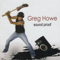 Purchase Greg Howe MP3