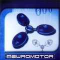 Purchase NeuroMotor MP3
