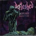 Purchase Defleshed MP3
