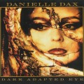 Purchase Danielle Dax MP3