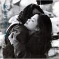 Purchase Faye Wong MP3