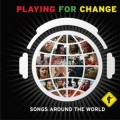 Purchase Playing For Change MP3
