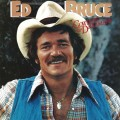 Purchase Ed Bruce MP3