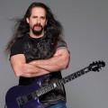 Purchase John Petrucci MP3