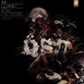 Purchase The Quantic Soul Orchestra MP3