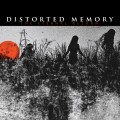 Purchase Distorted Memory MP3