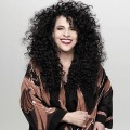 Purchase Gal Costa MP3