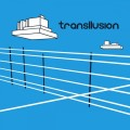 Purchase Transllusion MP3