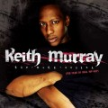 Purchase Keith Murray MP3