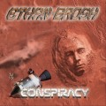 Purchase Ethan Brosh MP3