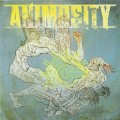 Purchase Animosity MP3