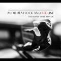 Purchase Audie Blaylock & Redline MP3