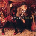 Purchase Buddy & Julie Miller MP3