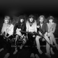 Purchase Def Leppard MP3