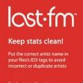 Purchase Interpret MP3