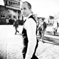 Purchase Morten Abel MP3