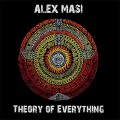 Purchase Alex Masi MP3