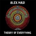 Purchase Alex Masi MP3