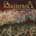Purchase Battleroar MP3