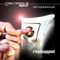 Purchase Optokoppler MP3