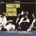 Purchase Houston Swing Engine MP3