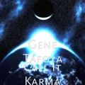 Purchase Call It Karma MP3