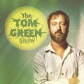 Purchase Tom Green MP3
