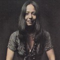 Purchase Yvonne Elliman MP3
