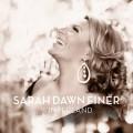 Purchase Sarah Dawn Finer MP3