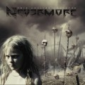 Purchase Nevermore MP3