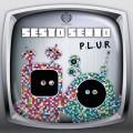 Purchase Sesto Sento MP3