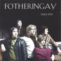 Purchase Fotheringay MP3
