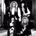 Purchase Britny Fox MP3