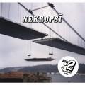Purchase Nekropsi MP3