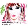 Purchase Free Kitten MP3