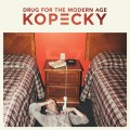 Purchase Kopecky MP3