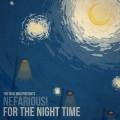 Purchase Nefarious MP3