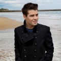 Purchase Joe McElderry MP3