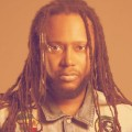 Purchase Duane Stephenson MP3