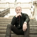 Purchase Johnny Logan MP3