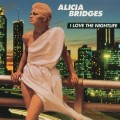 Purchase Alicia Bridges MP3