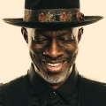 Purchase Keb' Mo' MP3