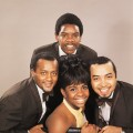 Purchase Gladys Knight & The Pips MP3