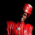 Purchase Bootsy Collins MP3