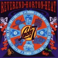 Purchase Reverend Horton Heat MP3