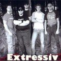 Purchase Extressiv MP3