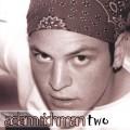 Purchase Adam Richman MP3
