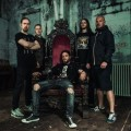 Purchase Ingested MP3